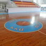 баскетбол 01
