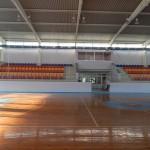 баскетбол 02
